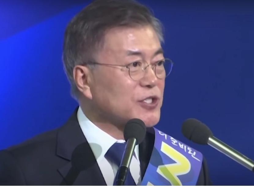 【继日本后,韩国也向中国捐赠200万只口罩!中国工厂正加速生产】日本,韩国捐赠了医疗物质
