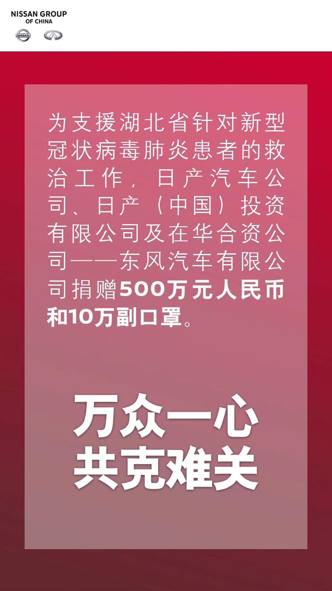 金沙澳门9159官网 1