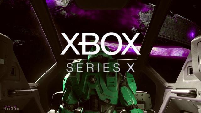 Xbox部门老大:次世代主机帧数最重要分辨率次之