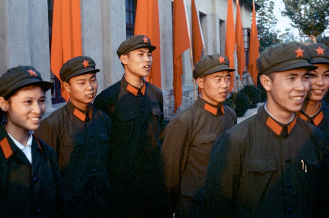 六五年北京经济总量_五年后小舞图片