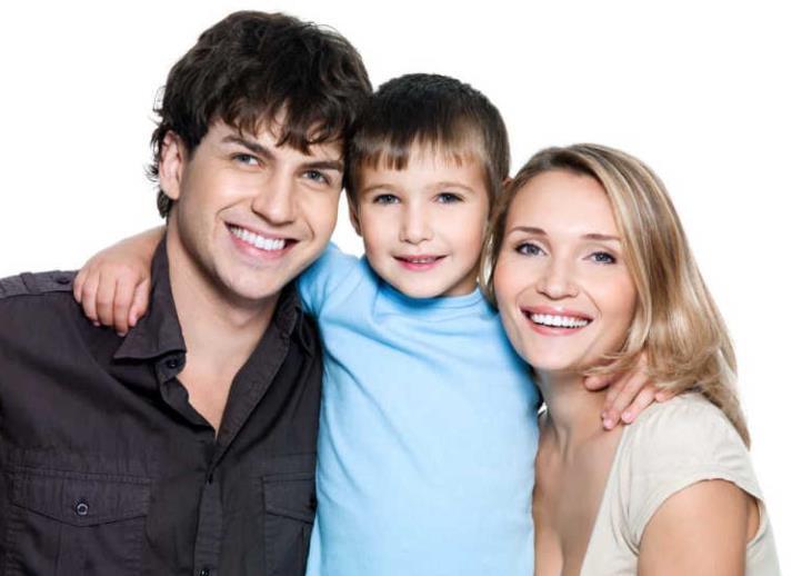 """""""困""""在家中才发现,拥有这3种技能的孩子,身处何方都有幸福感"""