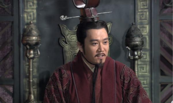合纵连横︱魏安僖王继位之初联弱抗强的尝试