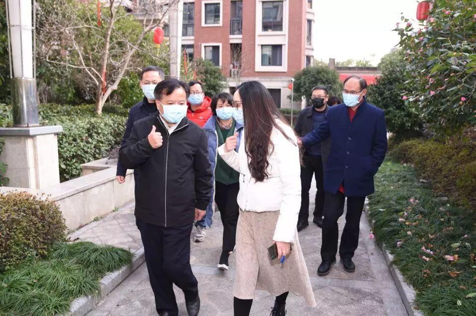 金华市人口_2019年义乌市户籍人口养老保险参保率蝉联金华市第一