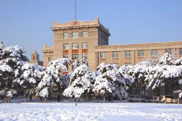 【盘点】最受中国学生欢迎的美国院校TOP10
