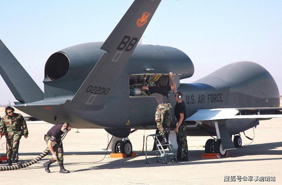 北约国家决定控制并限制,中方5G技术,以及高科技军事装备领域的技术成果。