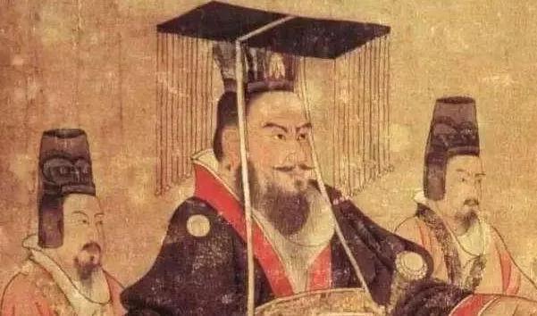 汉武帝在位54年,却花了44年去打匈奴,为何刘彻揪着匈奴不放?