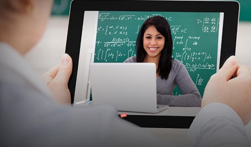 线下停学,培训机构如何通过直播教学快速转型线上