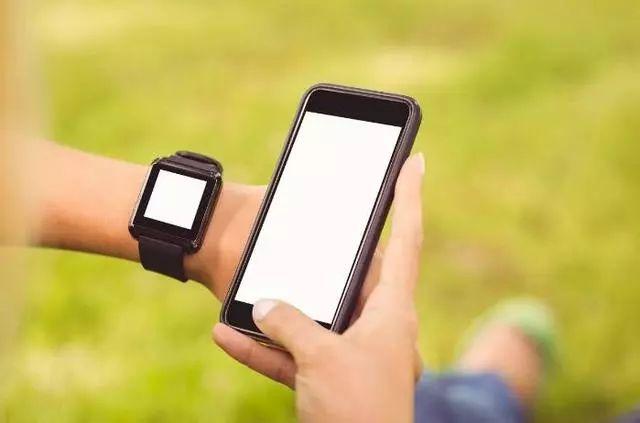 三星手机投屏软件