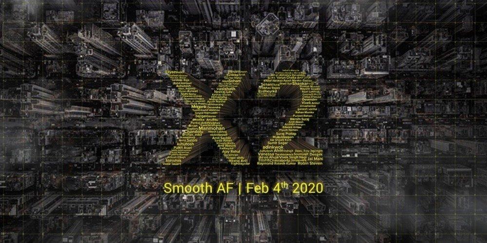 <b>POCO X2预计2月4日亮相  120Hz刷新率+后置四摄</b>