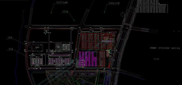 火神山 雷神山设计图纸全公开 专家解读,它们会建成什么样