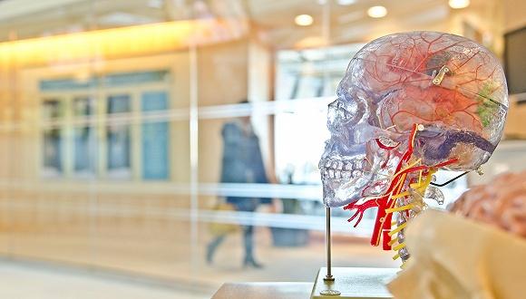 這家華人投資的腦機公司,會是馬斯克所投企業最大的競爭對手嗎?