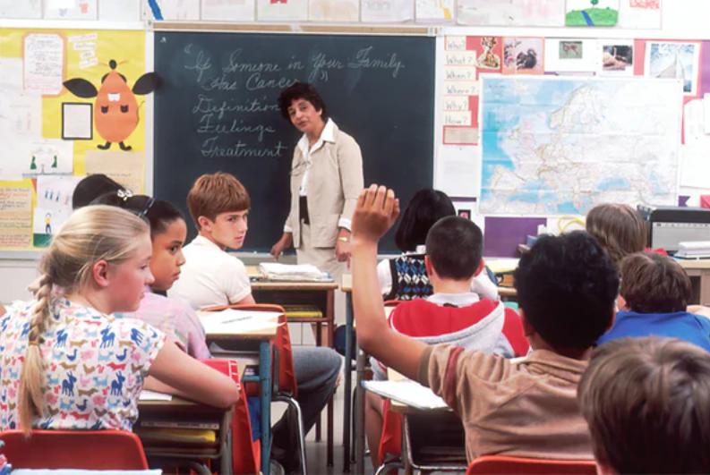 线下教培机构如何紧急应对停课?转型还是延期?