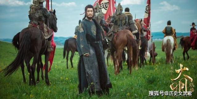 明英宗朱祁镇被瓦剌人俘虏一年,那他在瓦剌过得怎么样?