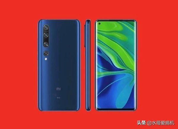 2019年手机销售排行_2019年Q4手机销量排行出炉:苹果>三星>小米+OP