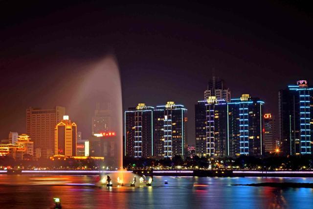 浙江三季度gdp_安徽芜湖与浙江金华的2019年前三季度GDP来看,谁成绩更好?