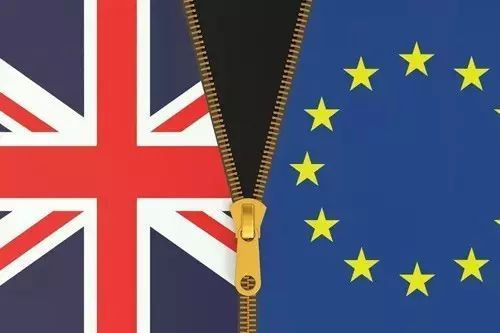 英国脱欧,欧盟说永远不对单一市场完整性做出妥协