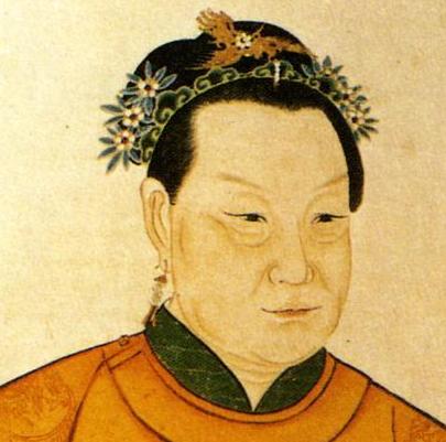 马皇后对朱元璋到底有多重要 马皇后死后朱元璋再也没有册立皇后