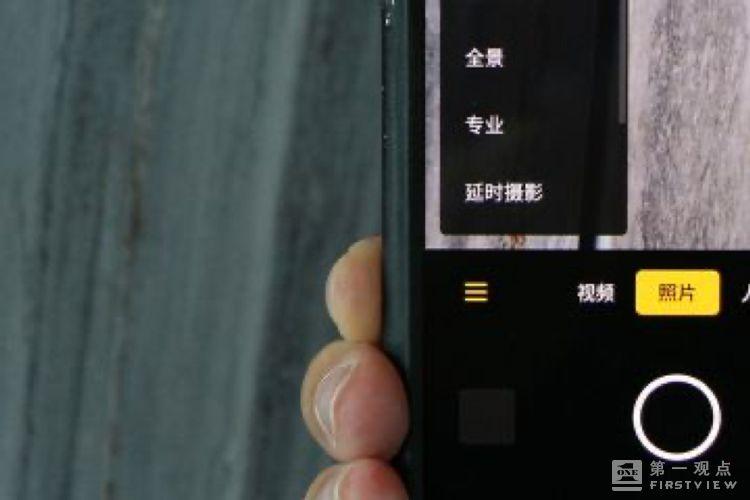 """原创             华为、三星五摄新机曝光,手机行业真的进入""""恶性竞争时代""""了吗?"""
