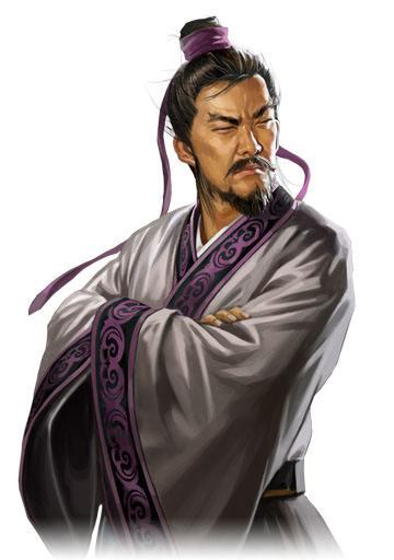田畴:协助曹操攻灭乌桓,封侯却不受的汉魏之际隐士