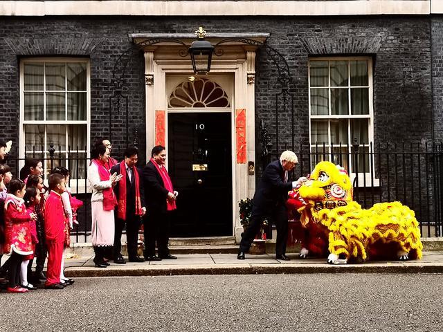 英國首相脫歐講話 英國脫歐的前世今生盤點