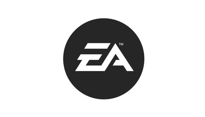《星球大战绝地:陨落的武士团》销量超EA预期2021财年计划推出14款游戏_Apex