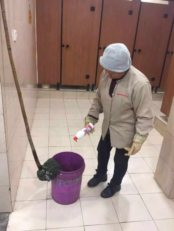 【利群家乐城】春节期间,如何预防新型冠状病毒