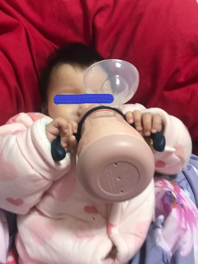 """这2种保温杯对孩子危害大,是""""索命杯"""",但很多家长都买过"""