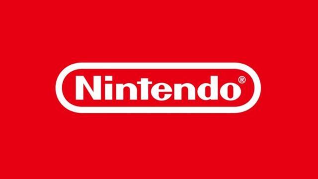 泄露任天堂Switch机密黑客面临巨额罚款