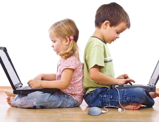 孩子玩手机成瘾咋办?99%的家长都做错了,三招见效不信试试