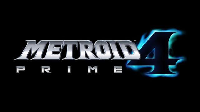 DICE艺术总监加盟Retro主推《银河战士4》开发