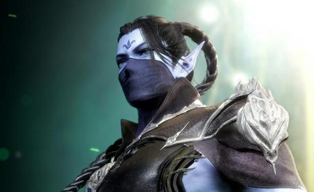 不吹不黑, 武庚纪 中冥族大元帅逆天而行和穷凶极恶谁更强大