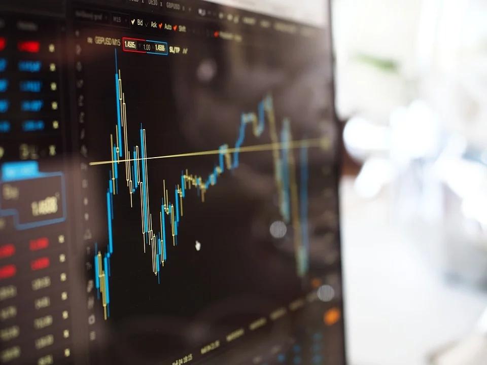 地产股大面积跌停,何时反弹?应关注什么股票?
