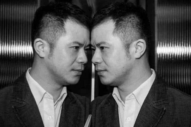 毕志飞首次接受采访,称徐峥大明星大资本,自己会受到报复?