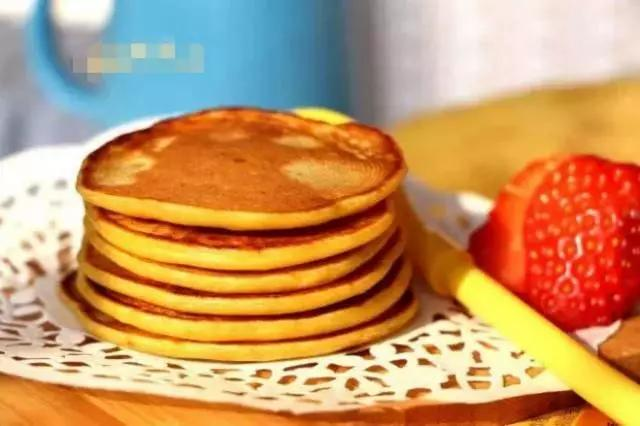 面粉+鸡蛋,教你做出一桌子的月子餐!