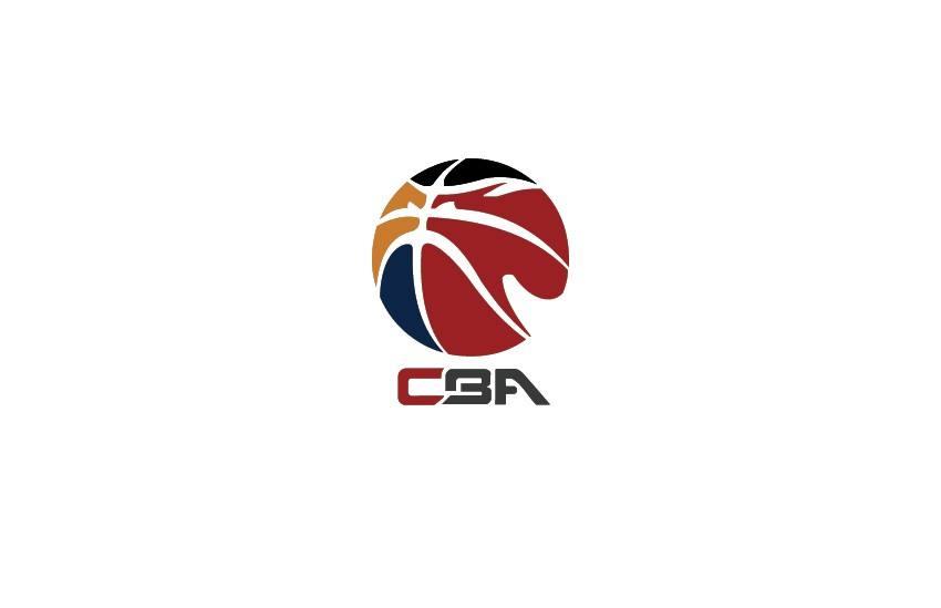 2019/20赛季CBA剩余比赛什么时候打