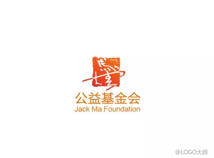 上海物贸股票|以提高投资回报率并筹集更多资金