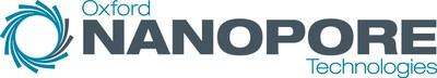 Oxford?Nanopore測序儀啟程離開英國,向中國進發