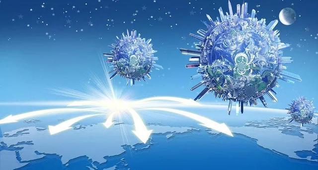 「火线支援共御疫情」找寻拥有应对武汉新冠病毒的技术企业