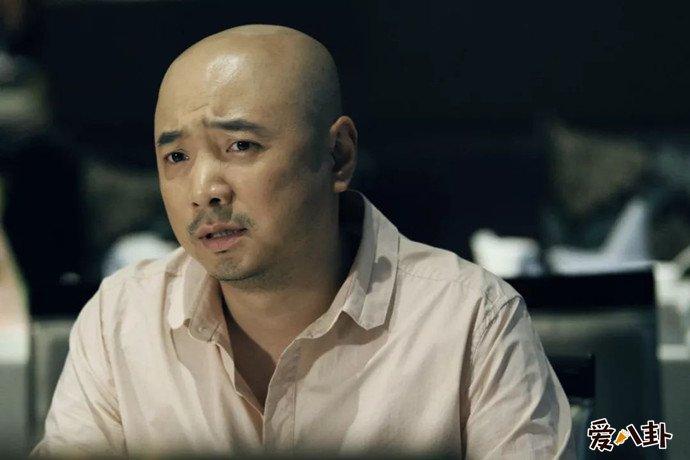 徐峥现在什么咖位 知名导演怒斥徐峥抄袭打女人出轨是真的吗