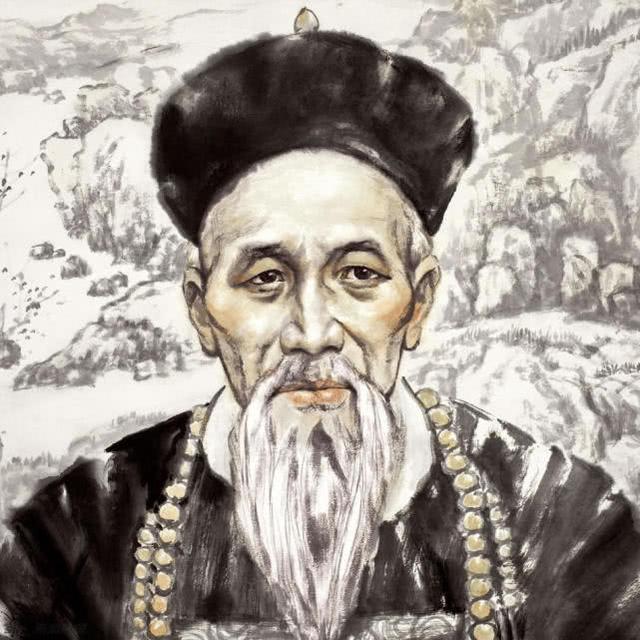 太平天国灭亡时曾国藩造反的话,会有人追随他吗?