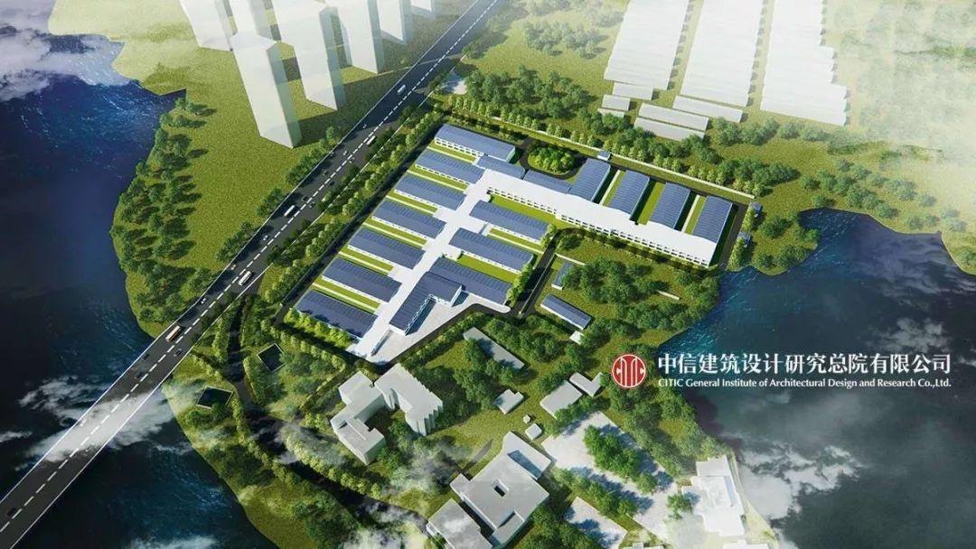 「规划师应对」武汉医院图纸阅读,为了公布灾中学设计图教学楼图片