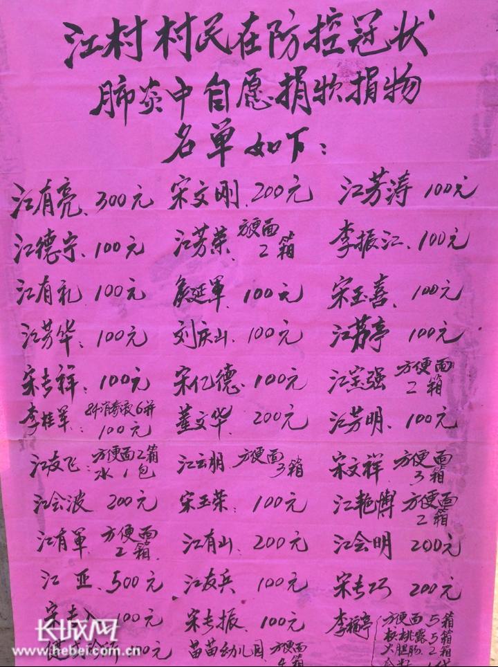 临西县乡镇人口_临西县地图
