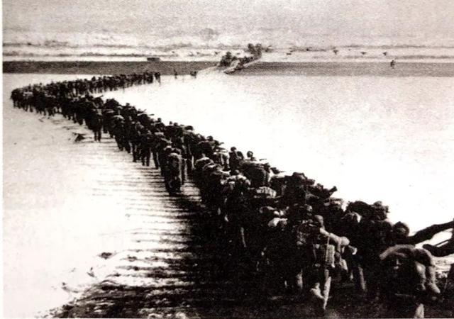 毛泽东是如何评价抗美援朝战争的?