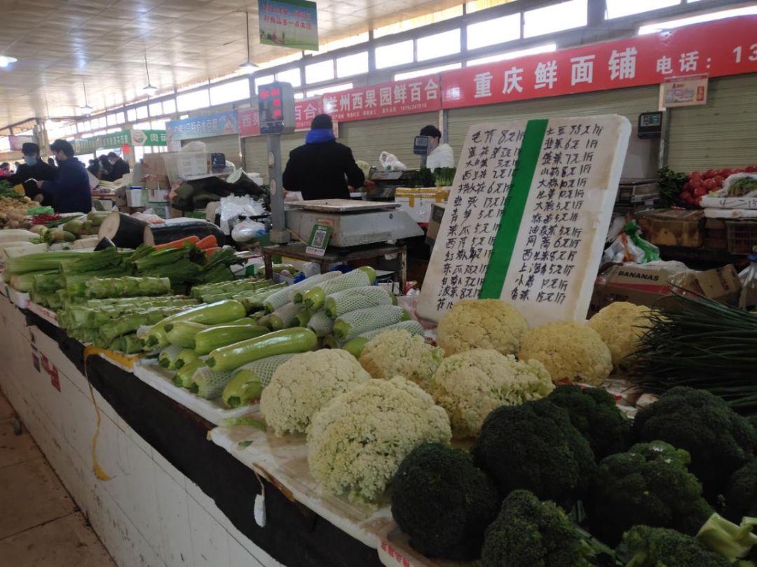 http://www.lzhmzz.com/qichejiaxing/68991.html