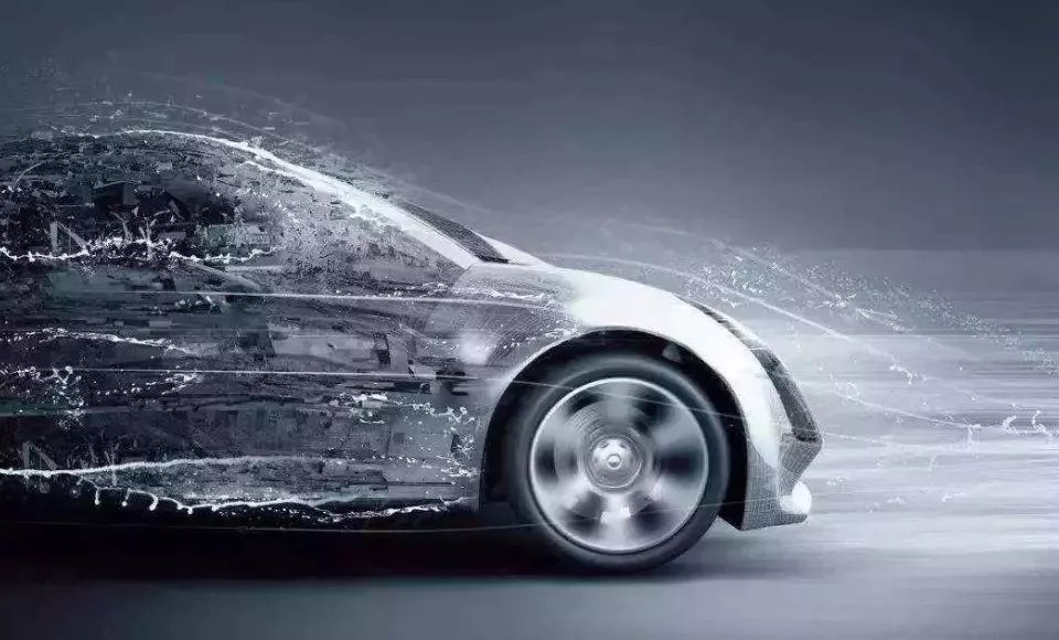 三分钟回顾近期汽车大事|IHSMarkit预计2020年第一季度中国车市大幅减产,博格华纳33亿美元收购德尔福科技