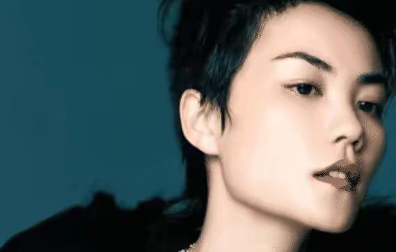 """""""白睡""""王菲一年多! 韩红为他终生不嫁, 此人究竟有多大魅力?"""