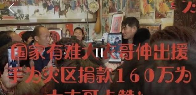 http://www.7loves.org/jiankang/2015290.html