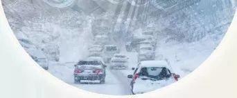 延期开工,产业链震动!新冠疫情对全球汽车业将造成多大影响?|中国汽车报