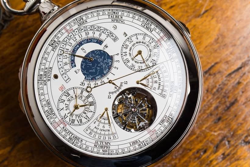 世界最贵手表排行_世界上最贵的手表排名_世界十大奢侈名表-金投财经频道-金投网