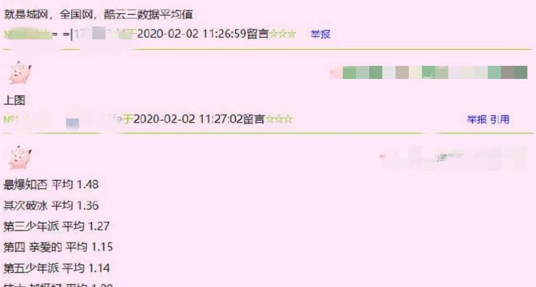 2019年收视排行_2019跨年收视率排名出炉 湖南卫视与江苏卫视到底谁是第